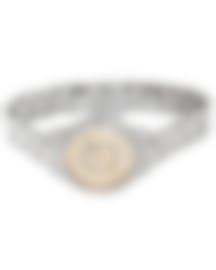 Image 2 of Dior Dior Viii Montaigne Diamond Quartz Ladies Watch CD152110M006