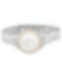 Image 2 of Dior Viii Montaigne Diamond Mother Of Pearl Quartz Ladies Watch CD1521I0M001