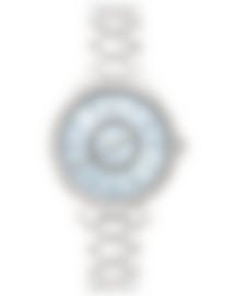 Image 1 of Dior Dior Viii Montaigne Diamond Automatic Ladies Watch CD152510M001