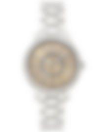 Image 1 of Dior Viii Montaigne Diamond Quartz Ladies Watch CD152510M002