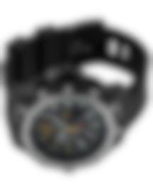 Image 2 of Luminox Recon Team Leader Chronograph Alarm Quartz Men's Watch  XL.8841.KM.SEF