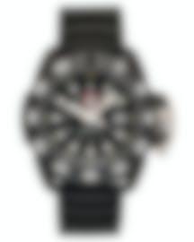 Image 1 of Luminox Scott Cassell Deep Dive Quartz Men's Watch XS.1551