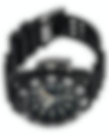 Image 2 of Luminox Scott Cassell Deep Dive Quartz Men's Watch XS.1551