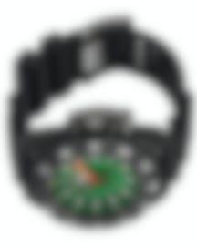 Image 2 of Luminox Scott Cassell Deep Dive Quartz Men's Watch XS.1567