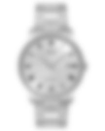 Image 1 of Mido Baroncelli Date Automatic Men's Watch M0104081103300