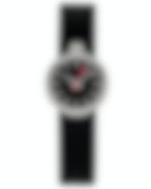 Image 1 of Mondaine Aura Quartz Ladies Watch A666.30324.14SBB