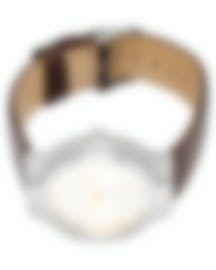 Image 2 of Philip Stein Classic Quartz Men's Watch 42-CSILYG-ICH