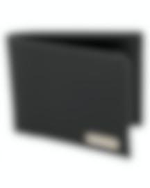 Image 1 of S.T. Dupont Defi Men's Carbon Black 6CC Billfold Wallet 170001 MSRP $350