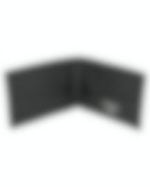 Image 2 of S.T. Dupont Defi Men's Blue 6CC Billfold Wallet 170601 MSRP $350