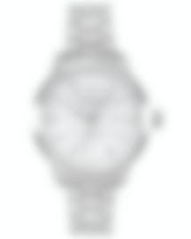 Image 1 of Tourneau Sport Quartz Ladies Watch  53548-3B