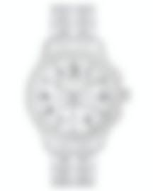 Image 1 of Tourneau Chronograph Quartz Men's Watch  934 1001 4123