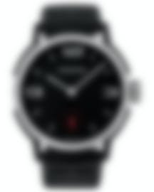 Image 1 of Tourneau TNY Series 44 Meccanico Manual Wind Men's Watch TNY440102002