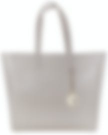 Image 1 of Versace Collection Sand Tote - LBF0485S-LVAL-L25OC