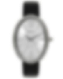 Image 1 of Balmain Opera  Stainless Steel Quartz Ladies Watch B13953212