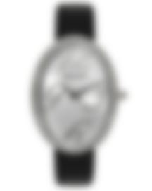 Image 1 of Balmain Opera  Stainless Steel Quartz Ladies Watch B13953224