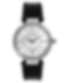 Image 1 of Balmain Belafina Stainless Steel Quartz Ladies Watch B16753282