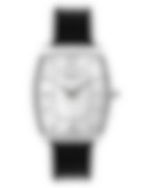 Image 1 of Balmain Arcade Elegance Stainless Steel Quartz Ladies Watch B17353284