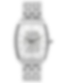 Image 1 of Balmain Arcade Elegance Stainless Steel Quartz Ladies Watch B17353314