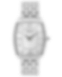 Image 1 of Balmain Arcade Elegance Stainless Steel Quartz Ladies Watch B17353384