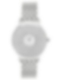 Image 1 of Balmain Elegance Arabesque Stainless Steel Quartz Ladies Watch B19153326