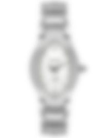 Image 1 of Balmain Excessive Stainless Steel Quartz Ladies Watch B26513384