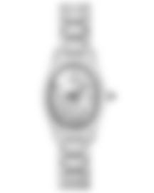 Image 1 of Balmain Madrigal  Stainless Steel Quartz Ladies Watch B26713314