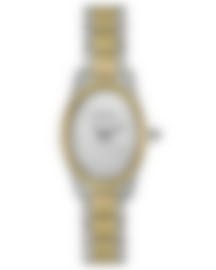 Image 1 of Balmain Madrigal Two Tone Stainless Steel Quartz Ladies Watch B26723916