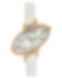 Image 1 of Balmain Elypsa PVD Coated Stainless Steel Quartz Ladies Watch B31992216