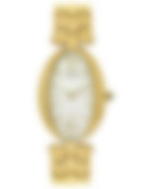Image 1 of Balmain Ovation PVD Coated Stainless Steel Quartz Ladies Watch B32703384