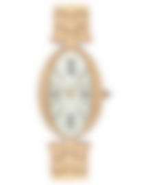 Image 1 of Balmain Ovation PVD Coated Stainless Steel Quartz Ladies Watch B32793312