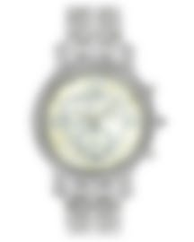Image 1 of Balmain Eleganza Chrono Stainless Steel Quartz Men's Watch B52653328
