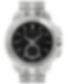 Image 1 of Balmain Madrigal Chrono Stainless Steel Quartz Men's Watch B53413366