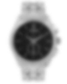Image 1 of Balmain Balman Chrono Stainless Steel Quartz Men's Watch B72613364