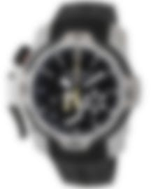 Image 1 of Graham Chronofighter Prodive Chronograph Men's Watch 2CDAV.B02A