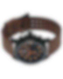 Image 2 of Luminox Atacama Field Chrono Alarm 1940 Series Quartz Men's Watch