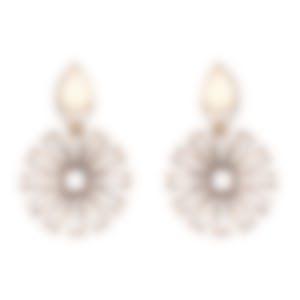Lulu Frost Patti Post Drop Earrings LFSS18-107
