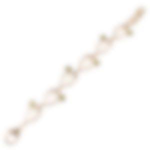 Lulu Frost Mia Line Bracelet LFSS18-43