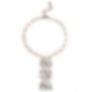 Lulu Frost Mia Cascade Necklace N506