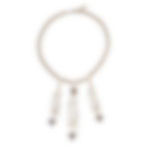 Lulu Frost Esplanade Necklace N573
