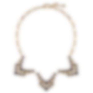 Lulu Frost Ventura Necklace N726