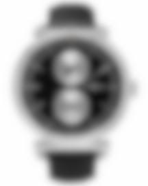 Image 1 of Bell & Ross WW2 Regulateur Officer Automatic Men's Watch BRWW2-REG-BS-SCR