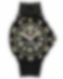 Image 1 of Luminox Sentry Quartz Men's Watch XL.0201.SL