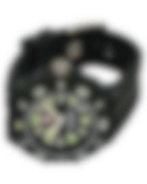 Image 2 of Luminox Sentry Quartz Men's Watch XL.0201.SL