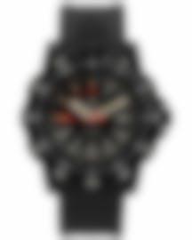Image 1 of Luminox Recon Pointman Series Quartz Men's Watch XL.8821.KM.F