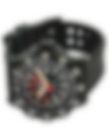 Image 2 of Luminox Recon Pointman Series Quartz Men's Watch XL.8821.KM.F