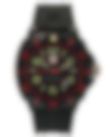 Image 1 of Luminox Sentry Quartz Men's Watch XL.0215.SL