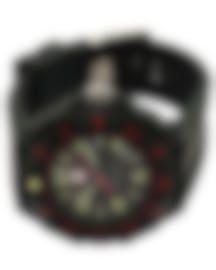 Image 2 of Luminox Sentry Quartz Men's Watch XL.0215.SL