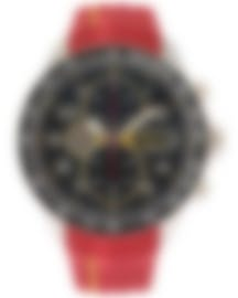 Image 1 of Graham Silverstone Rs Racing Chronograph Automatic Men's Watch 2STEA.B15A