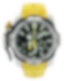 Image 1 of Graham Chronofighter Prodive Chronograph Men's Watch 2CDAV.B01A