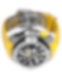 Image 2 of Graham Chronofighter Prodive Chronograph Men's Watch 2CDAV.B01A